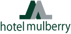 Hotel Mulberry, New York